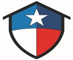 Texas Shield Roofing LLC