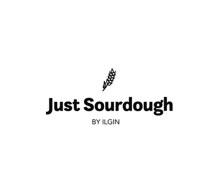 Just Sourdough