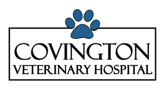 Covington Veterinary Hospital