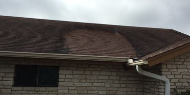 Kerrville-Texas-Tx-Roof-Cleaning-Washing-Cleaner-Washer-78028