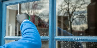 Kerrville-Texas-Tx-Window-Cleaning-Cleaner-78028