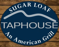 Sugar Loaf Taphouse