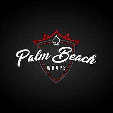 Palm Beach Wraps, Jupiter, Palm beach gardens, south florida, color change wrap, chrome delete. Xpel