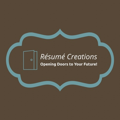 Resume Creations