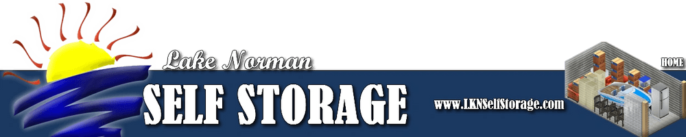 Lake Norman Self Storage