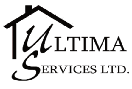 Ultima Services Ltd.