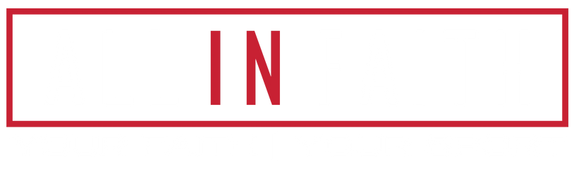 All In Faith Sponsorship of Hailey Cowan MMA