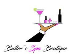 Butler's Spa Boutique