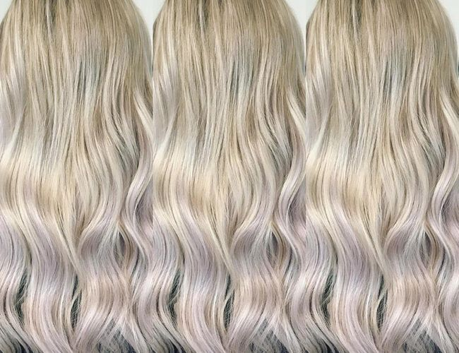 Albury Hair Extenstions Hair Extensions By Nikki Lee