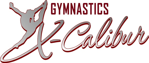 Gymnastics X-Calibur