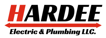 Hardee Electric and Plumbing
