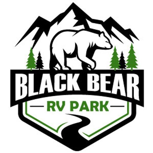 black bear rv park and campground