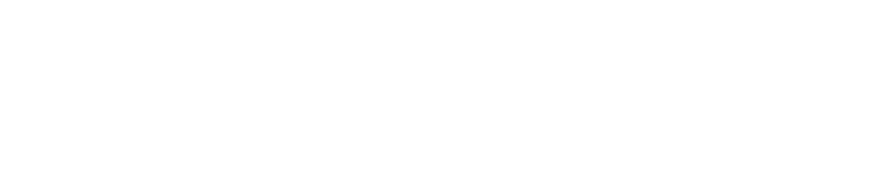 Jeffrey Yoon Educational Consulting