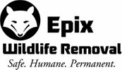 Epix Wildlife Removal