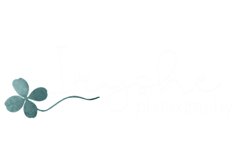 Iryshe Photography