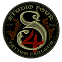 Studio 4 Tattoo Parlour
