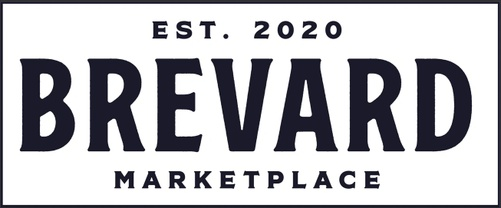 Brevard Marketplace