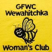 GFWC Wewahitchka Womans Club