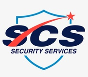 Security Consulting Services of florida and beyond