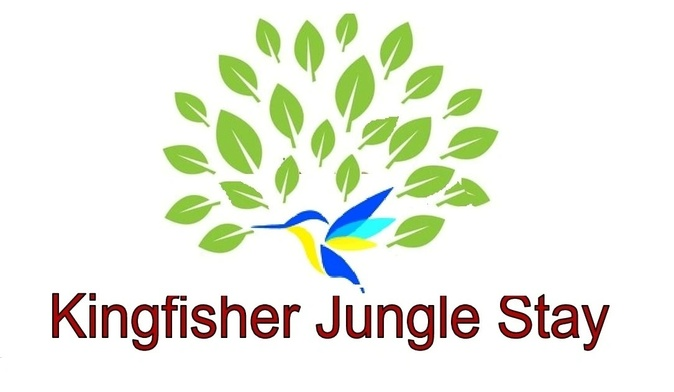 DANDELI KINGFISHER JUNGLE STAY DANDELI RESORT