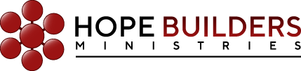 Hope Builders Ministries