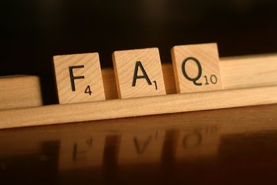 Frequently Asked Questions FWC Norman