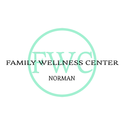 Family Wellness Center of Norman