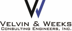 Velvin & Weeks Consulting Eng., Inc.