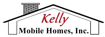 Kelly Mobile Homes