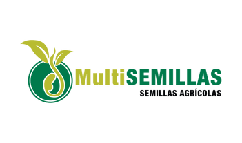 Multisemillas