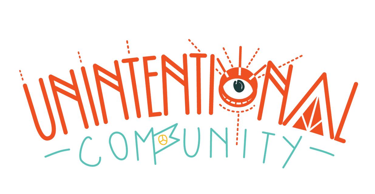 Unintentional Community