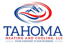 Tahoma Heating and Cooling, LLC