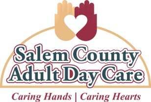 Salem County Adult Day Care