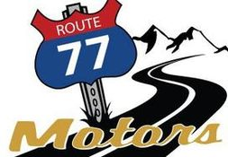 Route 77 Motors, LLC