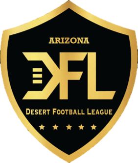 Arizona Desert Football League