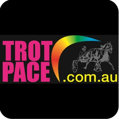 Trot Pace