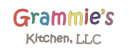 Grammie's Kitchen, LLC