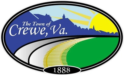 Town of Crewe, Va