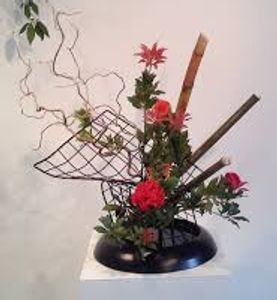 Ichiyo Arrangement