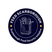 Scarborough Food Security Initiative