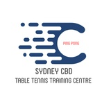 SYDNEY CBD TABLE TENNIS TRAINING CENTRE
