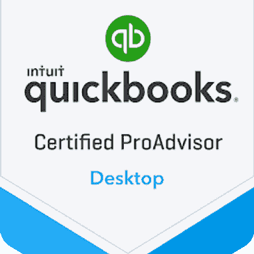 Intelligent Accounting from QuickBooks Society of ProAdvisors