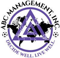 ABC Management, Inc.