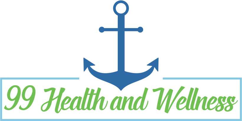 99 health and wellness, functional medicine, personal trainer, cancer, thyroid,