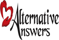 Alternative Answers