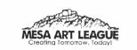 Mesa Art League