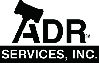 Advantage Arbitration and Mediation Services, Inc