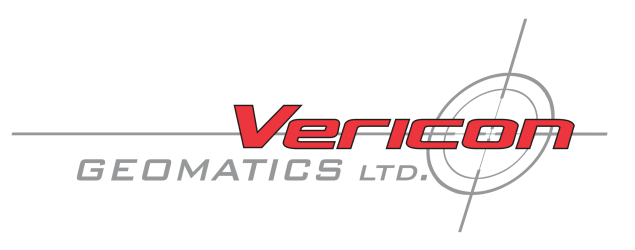 Vericon Geomatics Ltd.