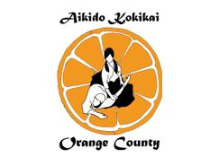 Aikido Kokikai Orange County