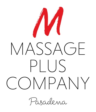 Massage Plus Company Pasadena